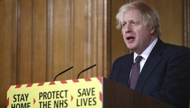 Nyugtalanság az indiai vírusmutáns miatt Angliában
