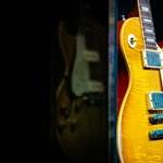 Nem kellettek senkinek az egymillióba kerülő gitárok, ezért bezúzták őket - videó