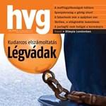 Befürdik a Budai Gyula-féle elszámoltatás?