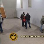 Egerszalóki gyerekrablás: prostitúcióra akarták kényszeríteni az anyát – videó