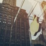 Mégsem ússza meg az Apple a gigantikus adóhátralék befizetését