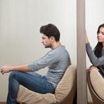 Mikor tudunk megbocsátani a párkapcsolatban, és mikor nem?