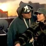 J-Lo és Marc Anthony: a szcientológia szólt közbe?