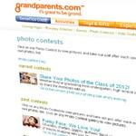 Újabb közösségi hálózat indul - ezúttal nagyszülőknek