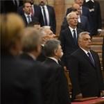 Ma dönthet az iskolaőrség bevezetéséről a parlament