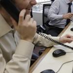 Megijedhettek a nyugdíjpénztári tagok, de az MNB mindenkit nyugtat