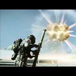 Videó: ilyen a Battlefield 4 többjátékos módja