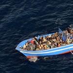 Az olasz hatóságok nem engedték kikötni az Orvosok Határok Nélkül hajóját