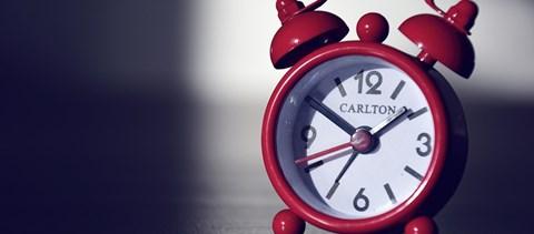 Fontos határidő közeleg - minden, amit a sorrendmódosítás menetéről tudni kell