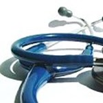 Abortusz: nagy balhé lett egy olasz kórház álláshirdetéséből