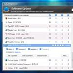 Alkalmazások kényelmes frissítése Windowson: legyen naprakész!