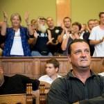 Budaházy és Ahmed: a magyar bíróságok szelektív terrorértelmezése