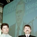 Jól keres az MTVA-n a Fidesz volt nagyembere