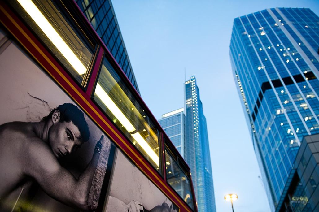 londoni magyarok, angliai magyarok, külföldön dolgozók, kivándorlás