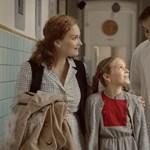 Egy hétig ingyen nézhetitek meg az Oscar-díjas magyar filmet