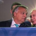 Ha érdekli a Kreml lelki világa, látnia kell, ahogy kisiskolások énekelnek Putyinról