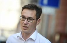 Karácsony szerint nem is kapott adatigénylést a Fidesztől, pedig ezért perelnék most be