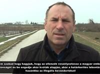 """""""Ne nyilvánosan csinálják, hanem a négy fal között"""" - mondta a Fidesz politikusa a Pride-ról"""