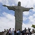 Fogynak a katolikusok Latin-Amerikában