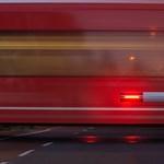 20 órára leállt a vonatközlekedés egy kínai városban, mert Flash-alapú rendszert használtak