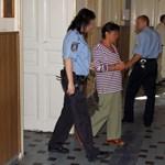 Uzsorás házaspárt vettek őrizetbe
