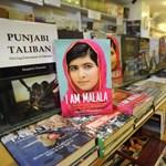 Pakisztánban akar letelepedni a lányok oktatásáért harcoló Malala