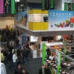 Január 21-én és 22-én újra lesz Educatio szakkiállítás