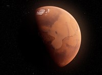 Verne leírta, Bowie elénekelte, Ridley Scott megrendezte - Elon Musk megvalósítja?
