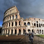 Jelentősen nőtt az új fertőzöttek száma Olaszországban