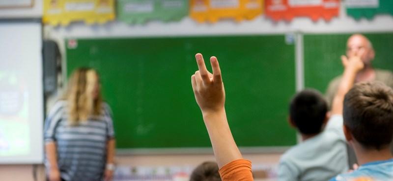Középiskolai felvételi: miért fontos hamarabb eldönteni, melyik iskolát fogjátok választani?
