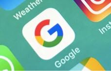 A válságból való kilábalást segítő ötleteket támogatja a Google