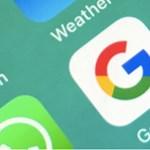 Kivonul a Google Ausztráliából, ha elfogadják az új médiatörvényt