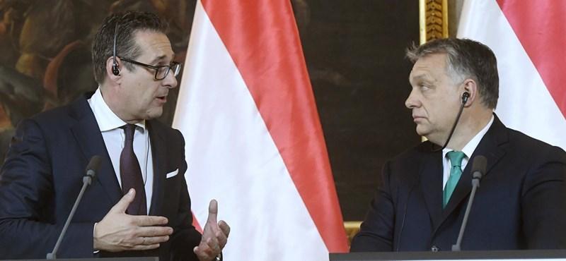 Az EU Tanácsa nem foglal állást a Sargentini-szavazás érvényességéről