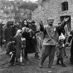 Elhunyt Alekszandr Aszkoldov, A komisszár című betiltott szovjet film rendezője
