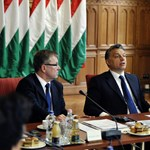 Megírta az Európai Bizottság, mi a baj a magyar gazdasággal