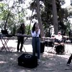 Magyar dalt éneklő török diákokért örül meg az internet