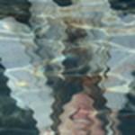 Photoshop: készítsünk látványos víztükröt!