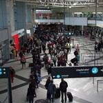 Leváltják a Budapest Airport szóvivőjét