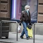 Rendkívüli segélyt kapnak a munkájukat elvesztők a Ferencvárosban