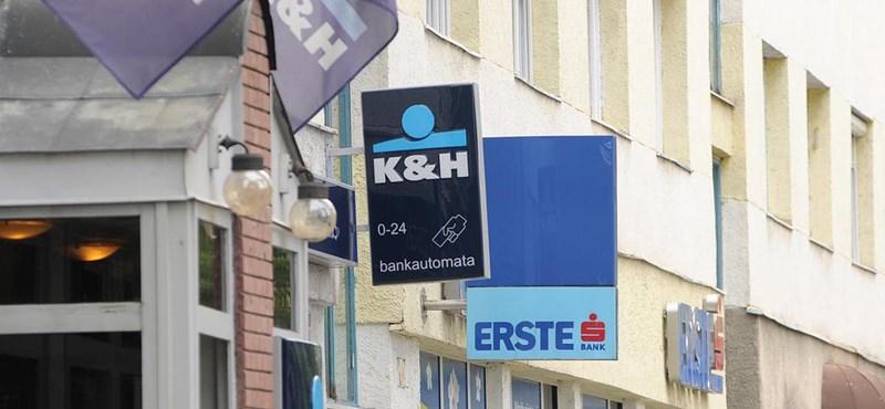 Banki kartell vagy eltúlzott gigabüntetés?