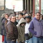 Andriana Szukova: A szegénység elleni harc nem egy sikertörténet az EU-ban