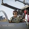 Fekete brit színésznő lesz az új 007-es ügynök