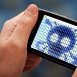 Vigyázat, fontos rendszerfrissítésnek álcázza magát a legújabb androidos vírus