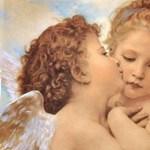 Így pénzelik a cégeket az angyalok