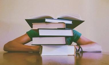 Milyen hatásai lehetnek a digitális és a normál oktatás váltakozásának? – az iskolapszichológus válaszol