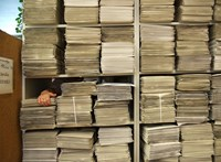 Három hetük sem maradt az eva szerint adózóknak, hogy gyorsan átjelentkezzenek