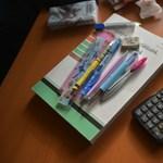 Érettségi botrányok: van, aki 50 ezer forintért árulta a tesztet, máshol a tanárok árulták el a megoldásokat