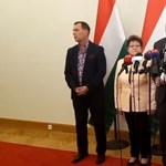 Újabb magyar került karanténba a koronavírus miatt