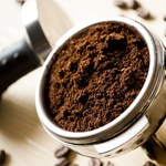 Változás zajlik a magyarok kávéfogyasztásában