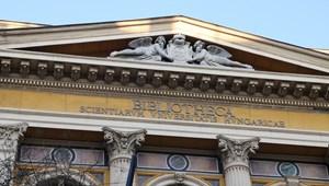 Jó hír az egyetemistáknak: a vizsgaszezonra kinyithatnak az egyetemi könyvtárak is